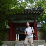 05 Corea del Sur, Gyeongju Bulguksa 0025