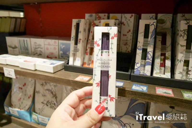 《东京购物中心》台场购物广场 Diver City Tokyo Plaza:流行时尚、生活杂货、运动周边与美食餐厅逛到腿发软