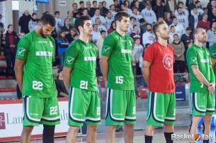 Mens Sana Basket 1871 Siena, Inno Nazionale
