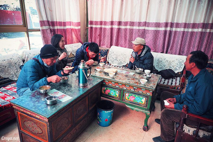 2015.12.29 | Tibet 西藏踢北去 | 身心大突破的公路之旅,從拉薩一路向東到林芝(上集 - 米拉山口與如廁記) 18.jpg