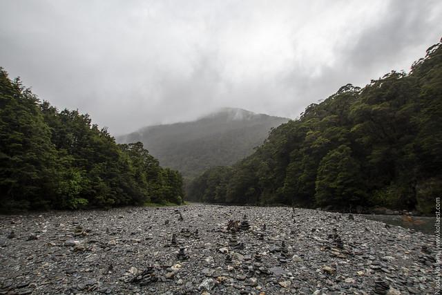 NZ_day9-15