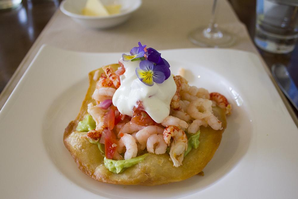food-menu-moddershall-oaks-cheshire-spa