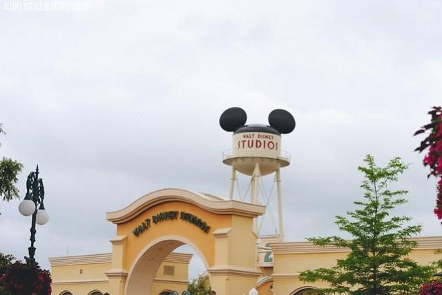 DisneyStudios (5)