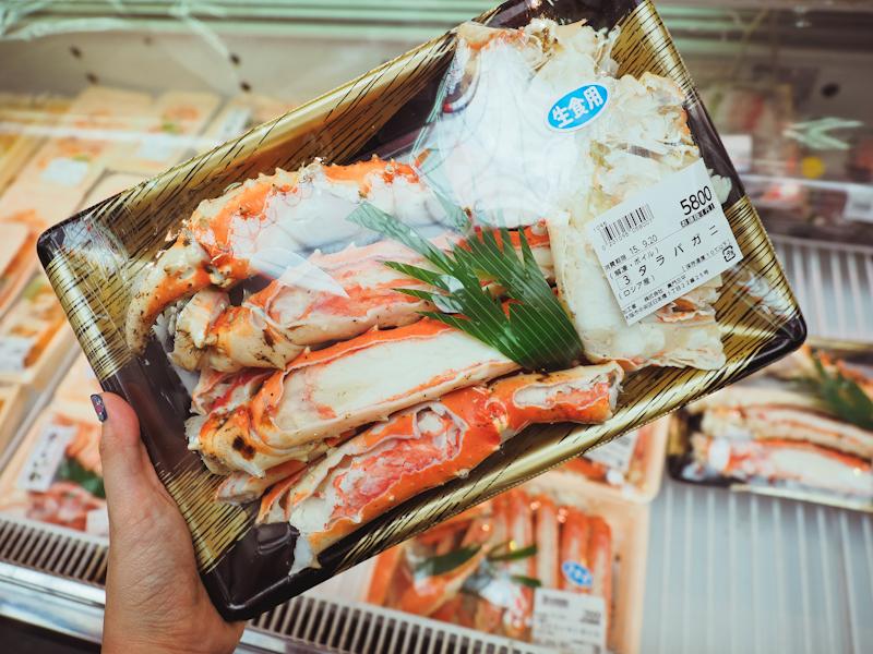 Ichiba-Kuromon-Market-43