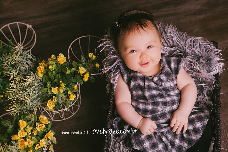 danibonifacio-lovelylove-fotografia-foto-fotografa-newborn-recemnascido-acompanhamentodebebe-bebe-baby-criança-infantil-primeiroano-aniversário-balneariocamboriu-itajai-itapema