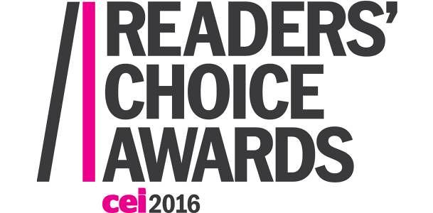 Readers Choice Awards, CEI 2016, Landscape of Kota Kinabalu by the sea, Sabah Tourism, Chloe Tiffany Lee, Best Resorts (3)