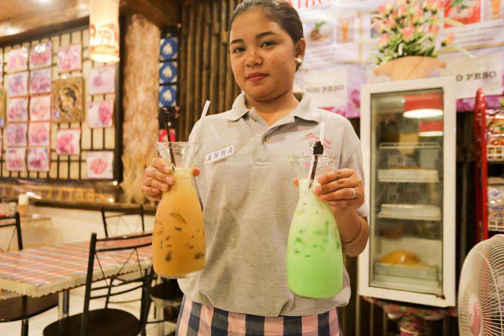Siamaroi Thai Restaurant-47.jpg