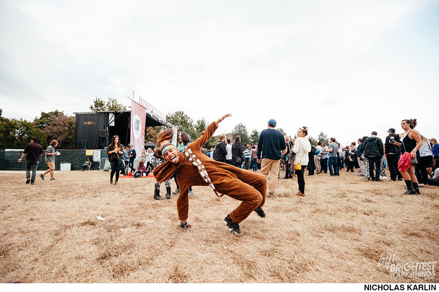 Festival Details-40
