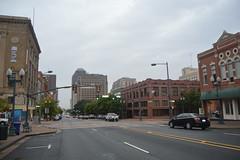 008 Texas Street