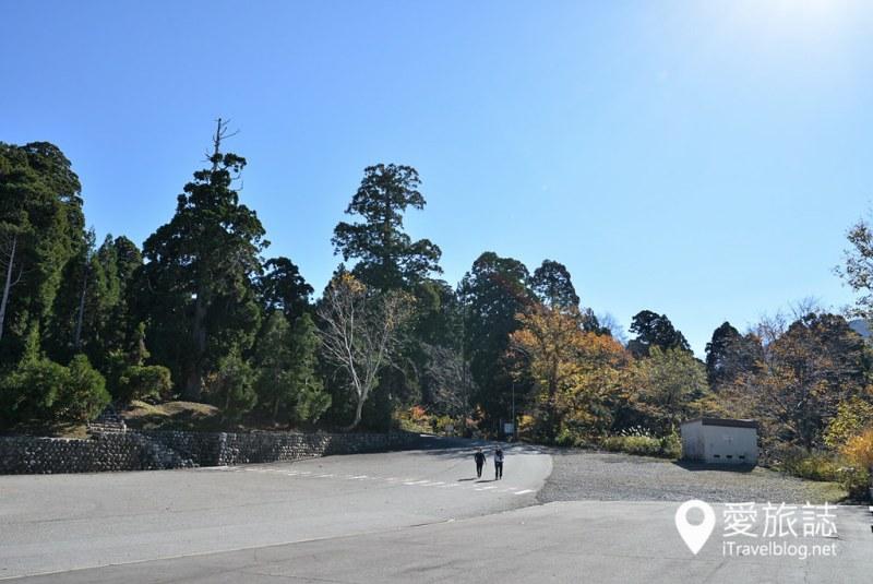 《日本富山景点》立山黑部交通指南,先从富山车站到立山室堂说起