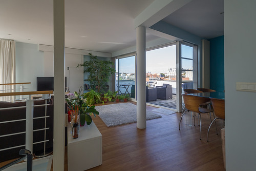 Apartement - 028