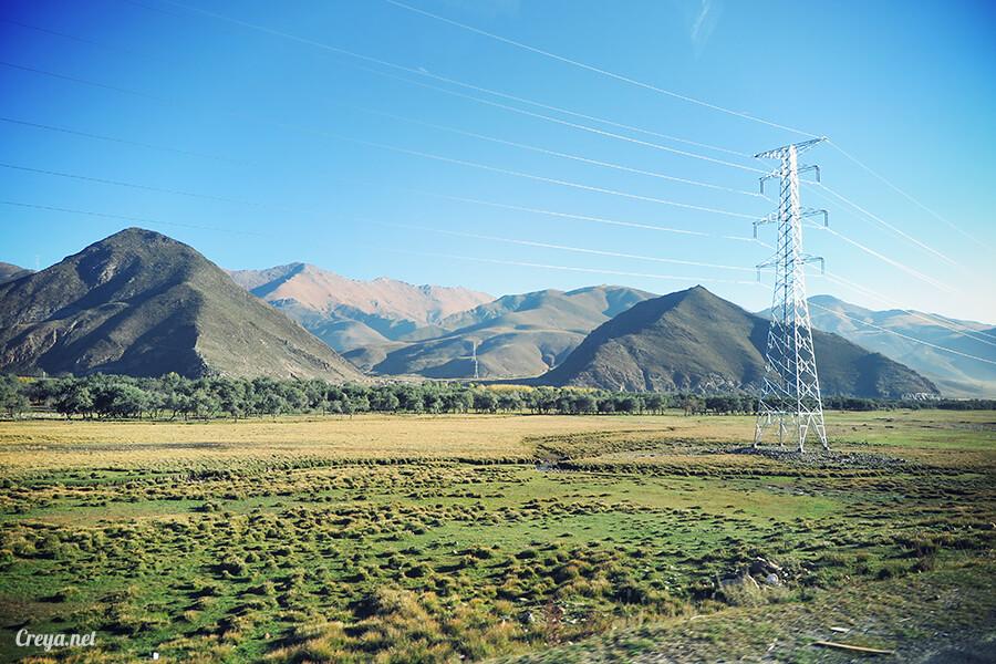 2015.12.29 | Tibet 西藏踢北去 | 身心大突破的公路之旅,從拉薩一路向東到林芝(上集 - 米拉山口與如廁記) 06.jpg