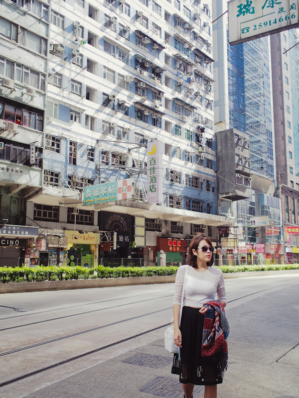 Hong-Kong-July-2015-1