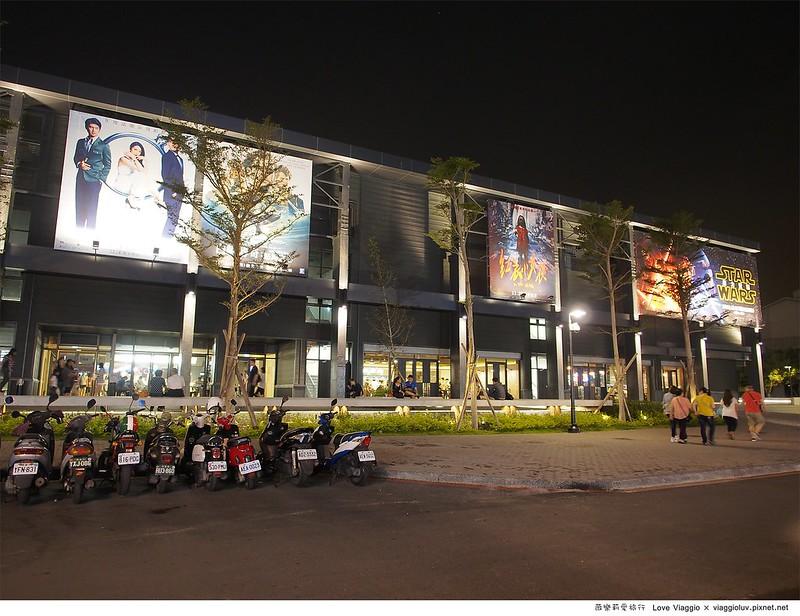 MLD台鋁,購物中心,高雄景點 @薇樂莉 Love Viaggio | 旅行.生活.攝影