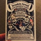 #partyvibes #1: Rockabye (feat. Sean Paul & Anne-Marie): Rockabye (feat. Sean Paul & Anne-Marie) Clean Bandit… https://t.co/Cx0c21nXtt
