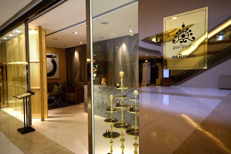 《曼谷按摩笔记》17间旅客口碑推介SPA按摩店家总整理