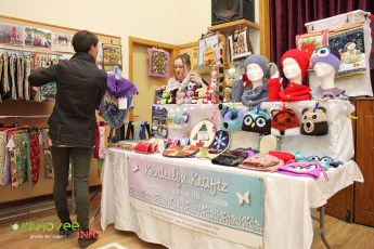 Kilmovee Craft Fair 2015 (22)