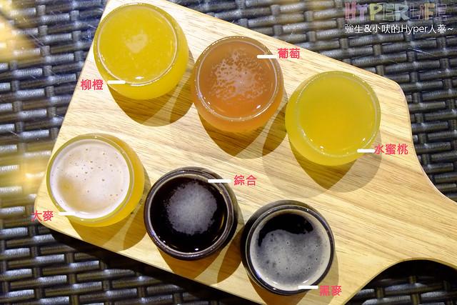 路德威手工啤酒 (5)