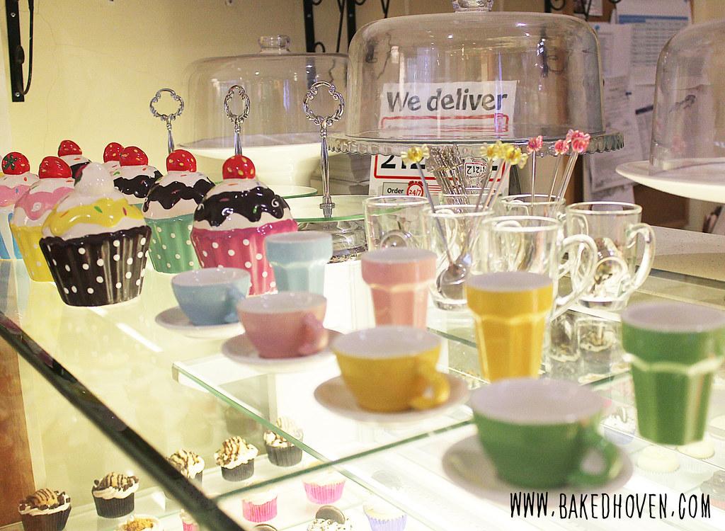 Kats Cafe8