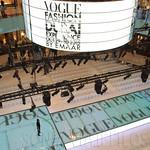 Viajefilos en Dubai Mall01