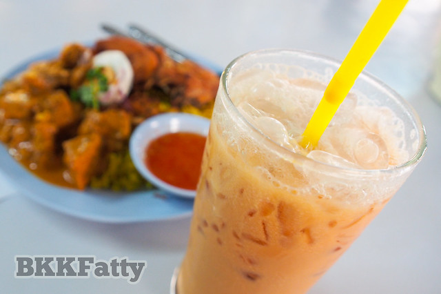 tamrab-hat-yai-thailand-2