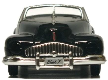 NEO Buick Y-job 1938 (7)