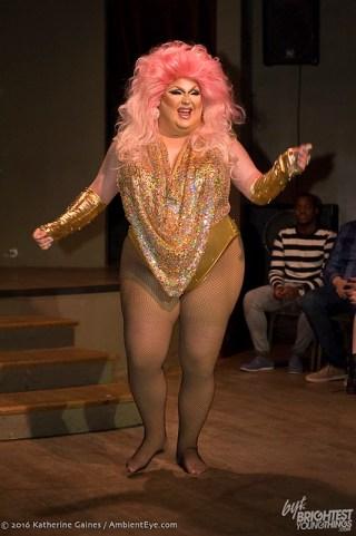 dragshow10-8-26