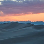 #conservationlands15 Social Media Takeover, Dec 15th, Top 15 Film Locations on National Conservation Lands