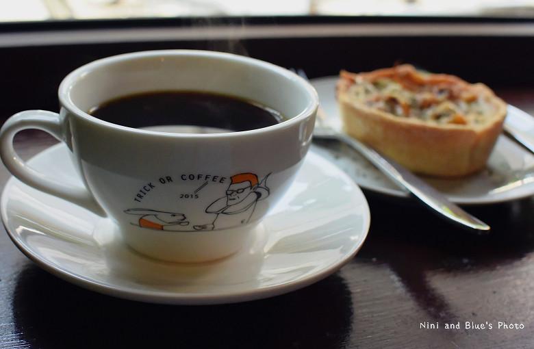 癮 生活咖啡09