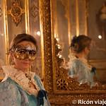 Viajefilos en el Carnaval de Venecia, Florian 08