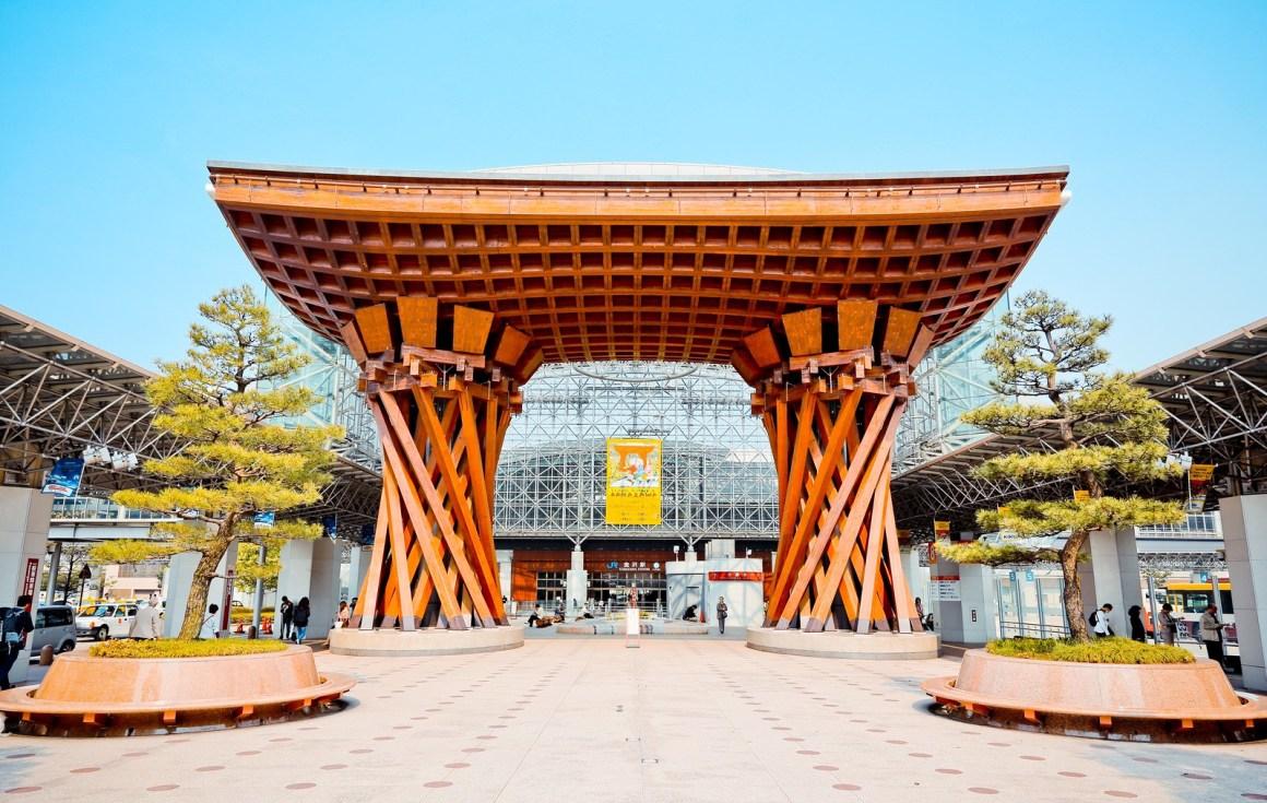 2015 April Toyama 364
