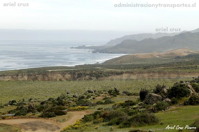 Los Hornos (Playa)