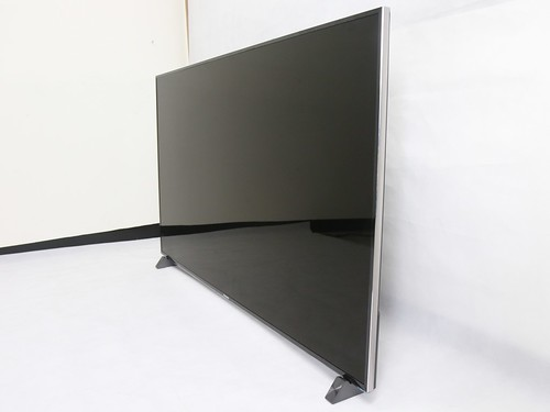 Panasonic Viera TH-65DX900T