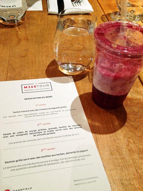 5-mansfield-bistro-automne-2015-menu
