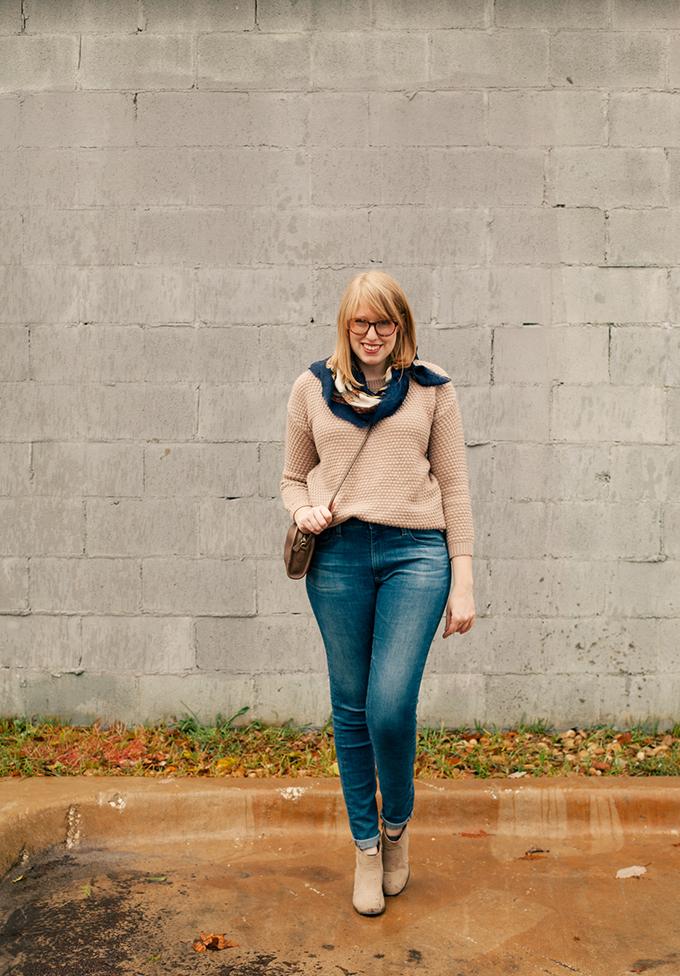 bird scarf AG jeans6