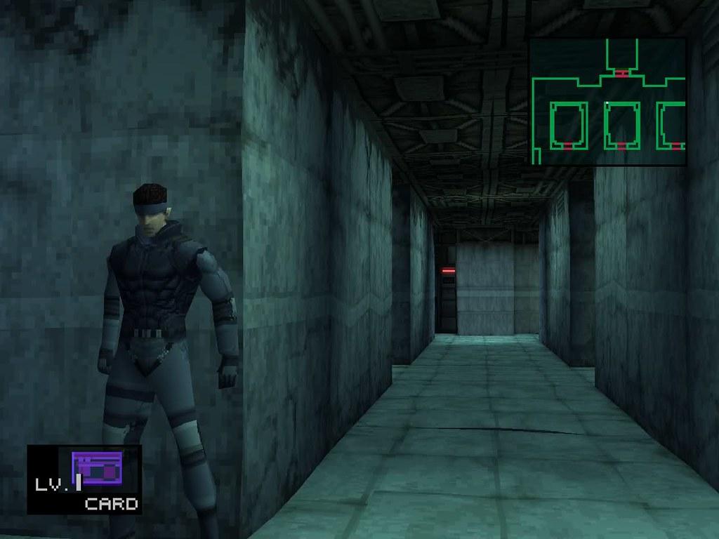 Metal-Gear-Solid-PS1-b