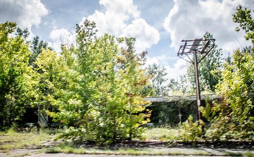 Highway 301-76