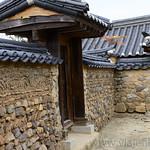 01 Corea del Sur, Andong 0026