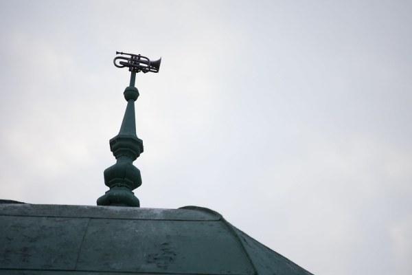 saint-john-bandstand-trumpet-saint-john