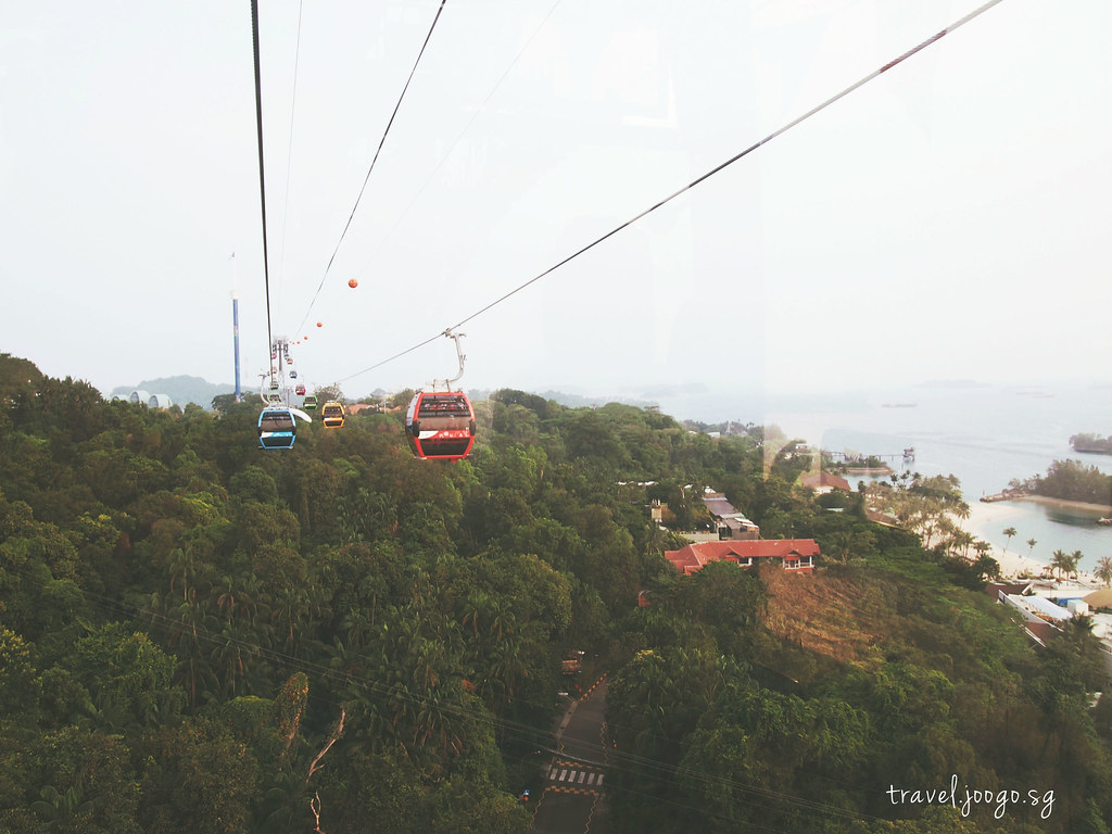 Cable Car 2 - travel.joogostyle.com