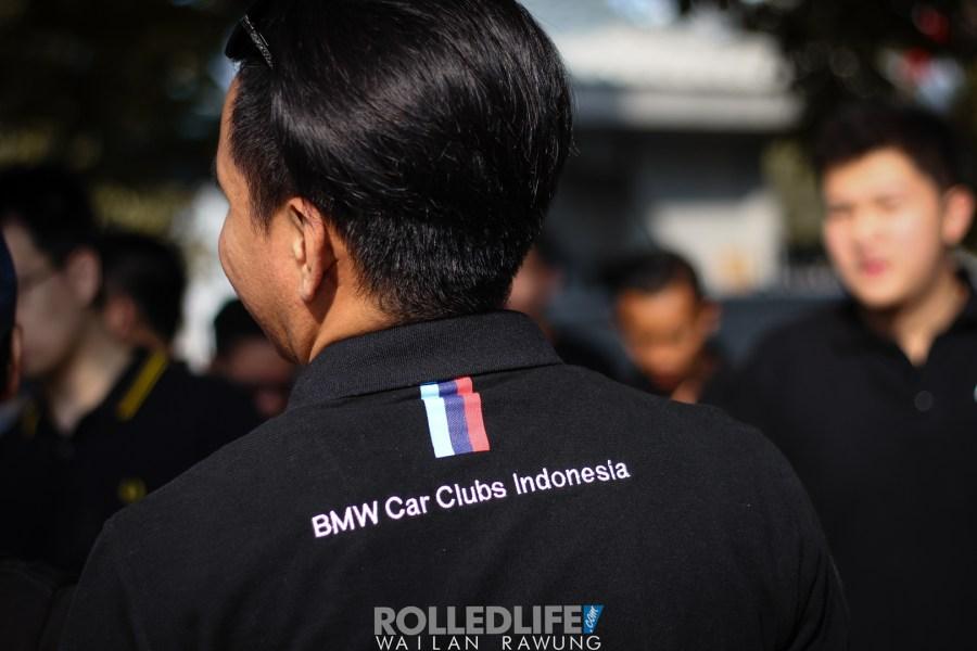 F10 Indonesia-5