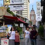 19 Corea del Sur, Insa-dong   03