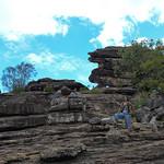 02 Viajefilos en Australia, Kakadu NP 009