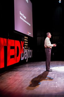 TEDxDayton 2015