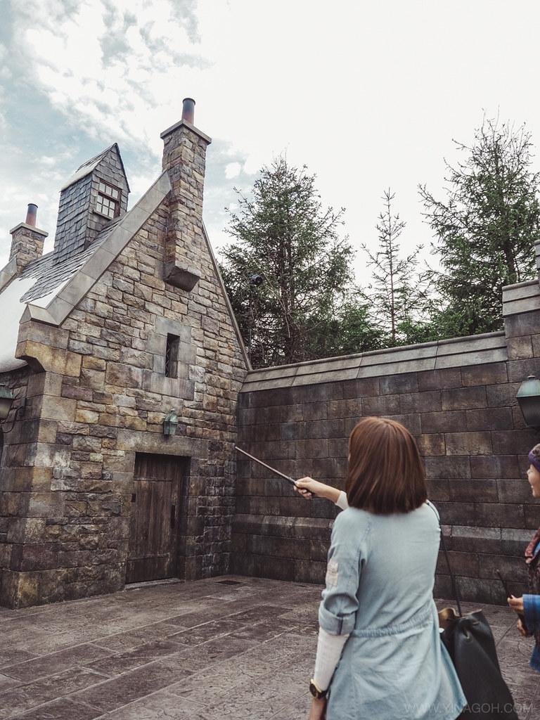Universal-Studios-Japan-Oct-2016-151