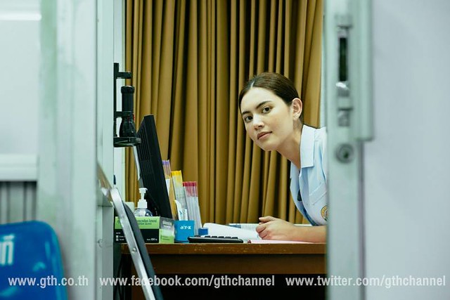 Freelance Thai Movie Doctor