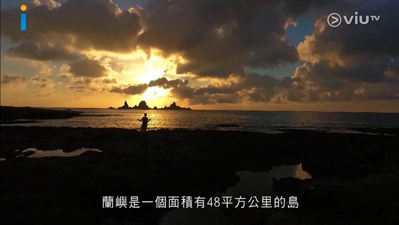 Screen Shot 10-25-16 at 10.03 PM
