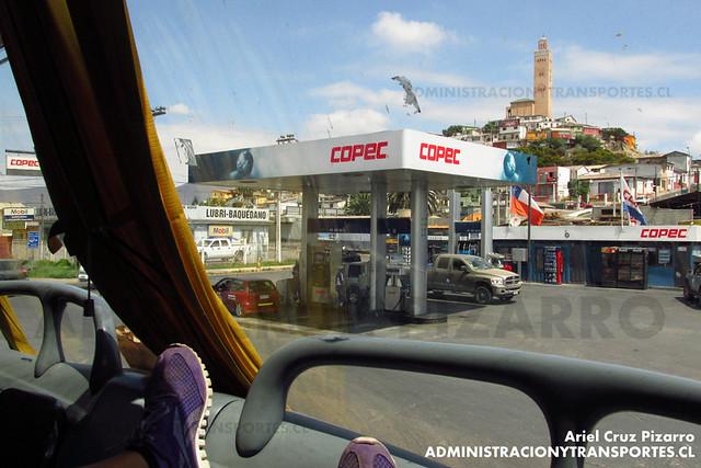 Coquimbo - DJLC84