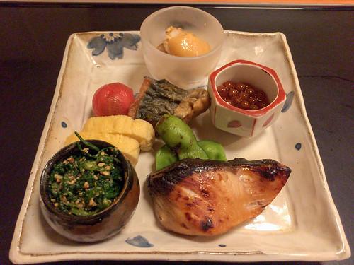 日本料理 奥野-6.jpg