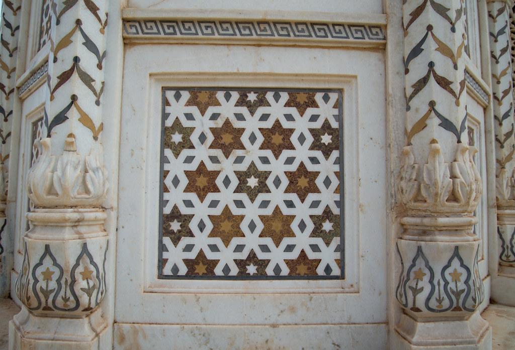 Shivpuri_010